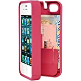 EYN Products (Everything You Need) Case for iPhone 4/4s - Pink