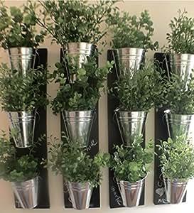 Indoor Wall Planter