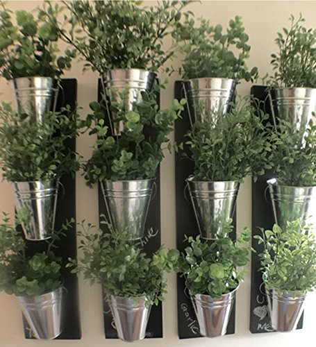 Home Oniship Art Deco Planter product image
