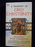 Treasury of Early Christianity, , 0451602854