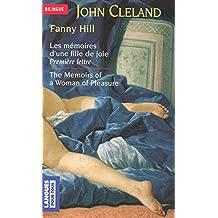 Fanny Hill: Les mémoires d'une fille de joie