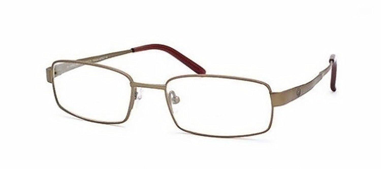 a19852a4cfe9 Giorgio Armani Spectacles Glasses Eyeglasses   FREE Case GA 241 LA2   Amazon.co.uk  Clothing