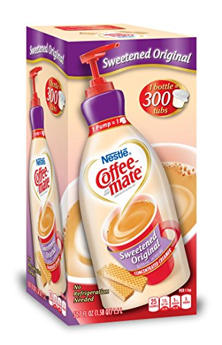 nestle-coffee-mate-coffee-creamer-sweetened-original-15l-liquid-pump-bottle-pack-of-1