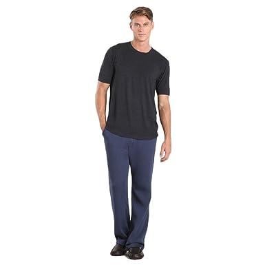ugg men s colton pants 074ec251d