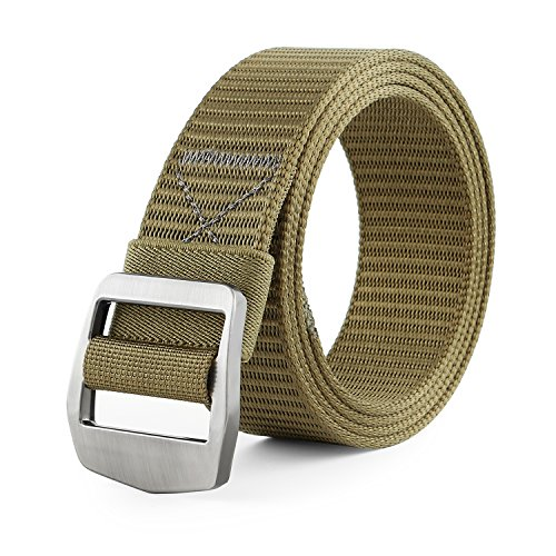 JASGOOD Military Webbing Breathable Tactical
