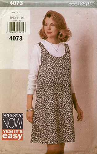 1960s Sewing Patterns - 2