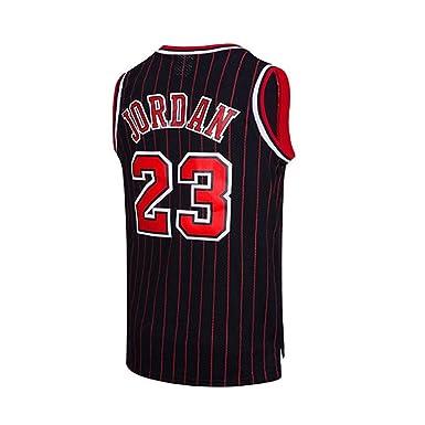 Camiseta De Baloncesto para Hombre El Mejor Jugador De Baloncesto ...