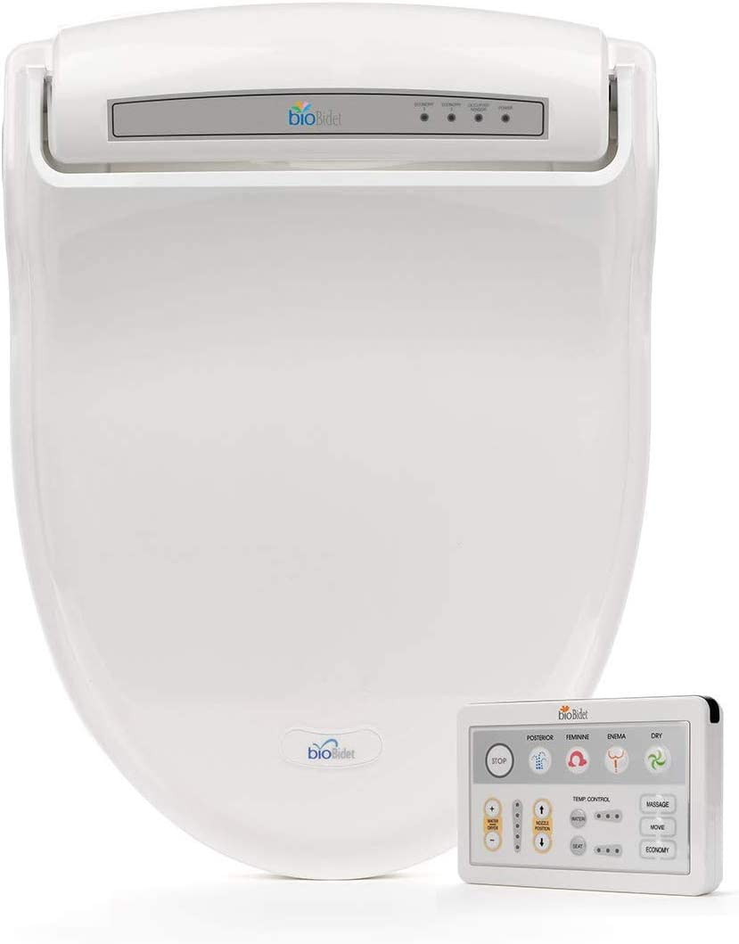 Biobidet-Toilet-Seat