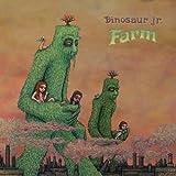 : Farm (Deluxe Edition)