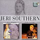 Jeri Southern - Don't look at me that way