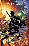 Injustice 2 (2017-2018) Vol. 6