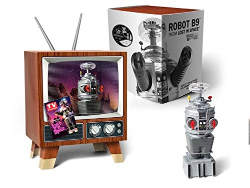 SDCC 2016 Exclusive Lost in Space Model Kit - Mini for sale  Delivered anywhere in USA