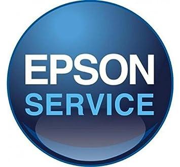 Epson Cover Plus Vertrag Instandhaltung Prolong Spray Amazonde
