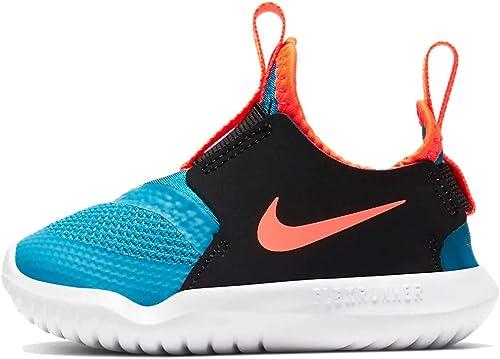 Nike Flex Runner (td), Unisex Kid's