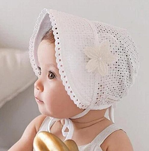 baby-soft-cotton-bucket-hat-floral-solid-color-double-use-korean-infant-sun-beach-cap-for-newborn-gi