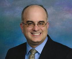 Mark Kantrowitz