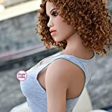 TPE Sex Dolls and Silicone Sex Dolls