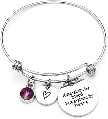 Silver Stretch Bracelet Sterling Silver Plated bracelet Silver Metal Ball Bracelet Gift For Friend Sister Wife Mother Birthday Gift Sweet 16