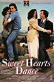 DVD : Sweet Hearts Dance [VHS]