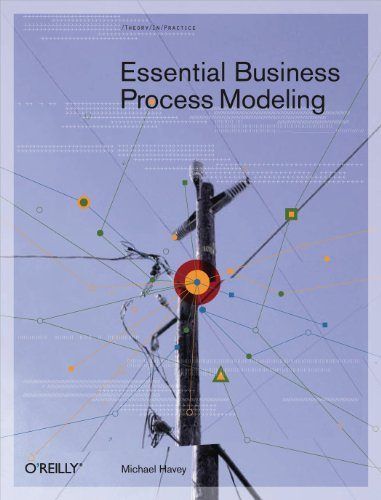 Download Essential Business Process Modeling Pdf
