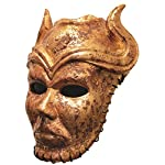 UHC-Mens-Game-of-Thrones-Son-of-the-Harpy-Theme-Party-Halloween-Costume-Mask