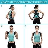 Body Wellness Posture Corrector for Women & Men
