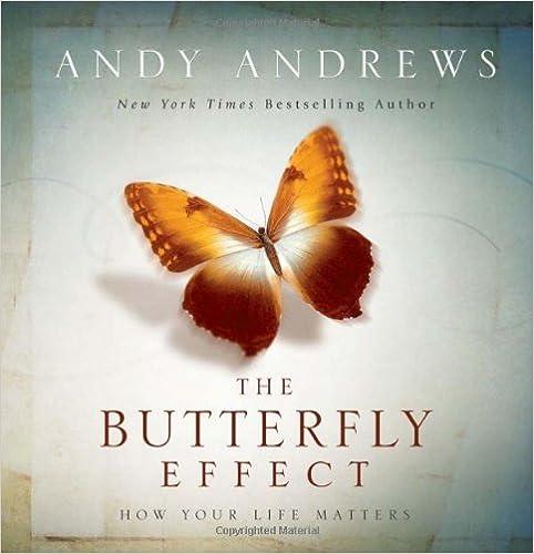 Lire Des Livres En Ligne Gratuitement The Butterfly Effect