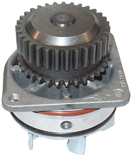 (Airtex AW6198 Engine Water Pump)