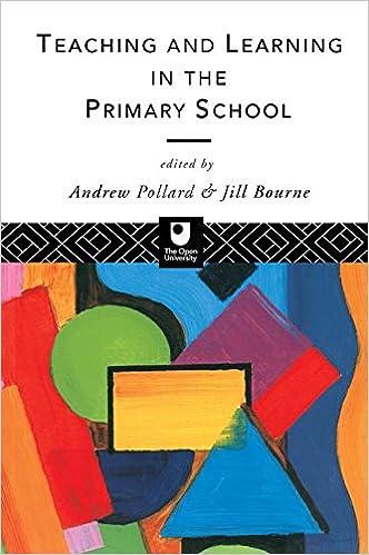 Diploma In Primary Teacher Education(DPTE)