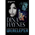 Wereleper: A Paranormal Shapeshifter Romance Suspense (The Leopards Unleashed Series Book 1)