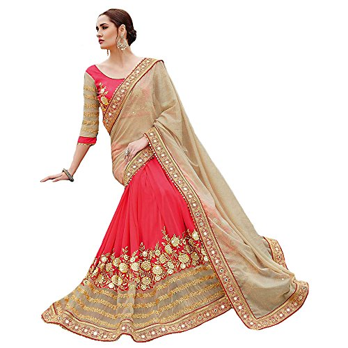 Shree-Designer-Sarees-Womens-Bridal-Designer-Sarees-With-Multi-Colors-Designs