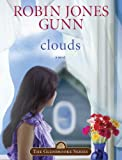 Front cover for the book Clouds by Robin Jones Gunn