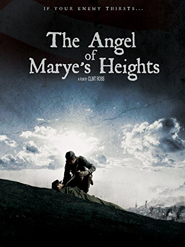 The Angel of Marye