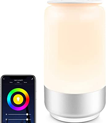 WiFi Smart Table Lamp