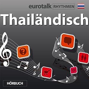 EuroTalk Rhythmen Thailändisch Rede