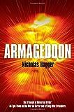 Armageddon, Nicholas Hagger, 1846943523