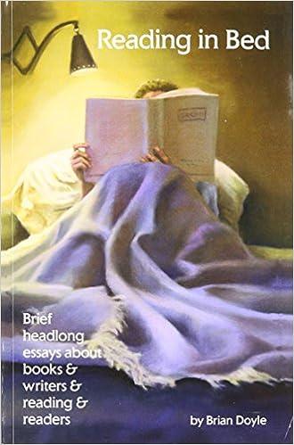 The Tale of Beatrix Potter, The Public Domain Review