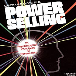 Power Selling