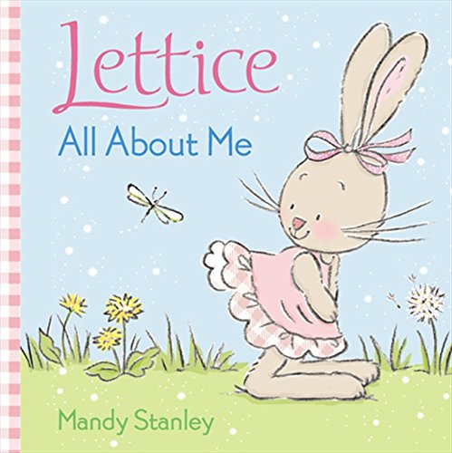 Download All About Me (Lettice) ebook
