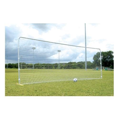 Soccer Net Hooks (Sport Supply Group Soccer Trainer/Rebounder Replacement Net)