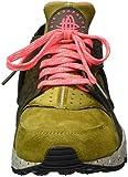 Nike Men's Air Huarache Run PRM Gymnastics