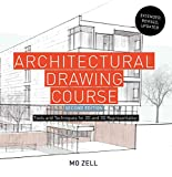 Create a foundation for your architectural designs and creative pursuits!Explore the new tools that are becoming more readily available in school, including 3-D printers, CNC mills, laser cutters, and other tools that are revolutionizing architectura...