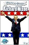 Political Power: Richard Nixon, Don Smith, 0985591137