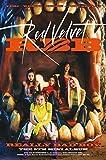Red Velvet - [ RBB ] 5th Mini Album
