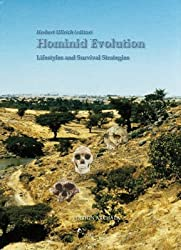 Hominid Evolution: Lifestyle and Survival Strategies
