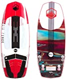 Liquid Force POD Wakesurfer 2017 - 4ft3in