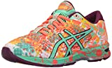 Best Running Shoes Women - ASICS Women's Gel-Noosa Tri 11 Running Shoe, Flash Review