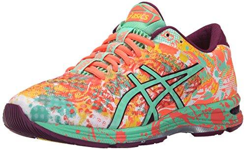 asics-womens-gel-noosa-tri-11-running-shoe-flash-coral-spring-bud-sun-65-m-us