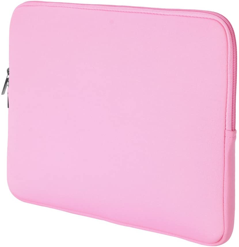 "Ccpk 11 Inch Laptop Sleeve Computer Case Bag Cover Compatible For  11.6/"" Macbook"