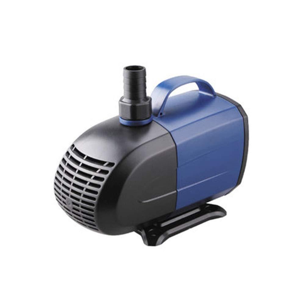 6000L H Fish Tank Oxygen Pump Submersible Pump Circulating Pump Large Flow Mini Mini Mute Filter Amphibious,6000L H